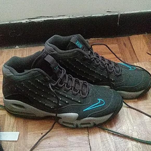 Nike Shoes | Nike Air Griffey Max 2